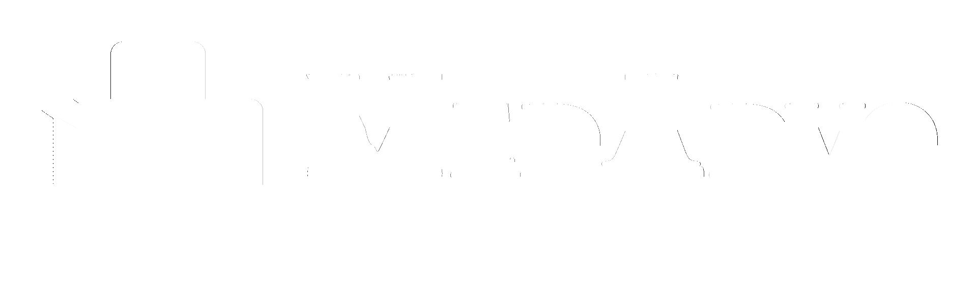 white-logo-transparent-english1.png