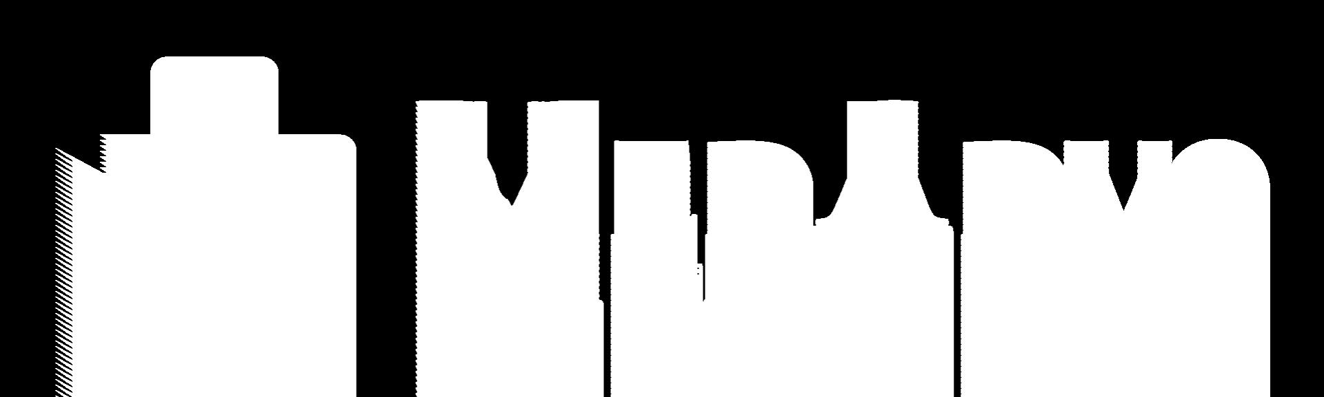 Medadvo Logo